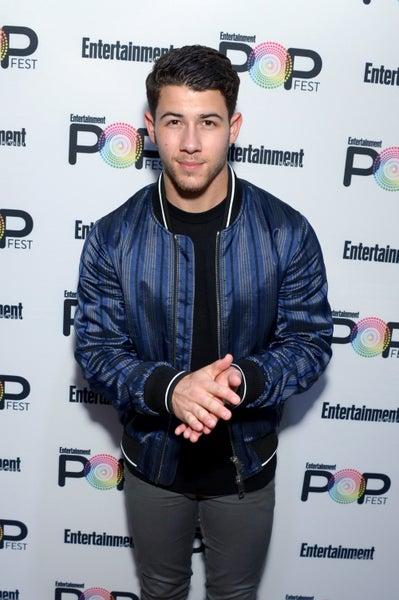 Image of Levels Nick Jonas Video Download