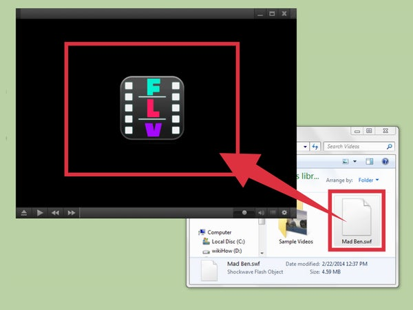 Image of Video Frame Capture Software Free Download