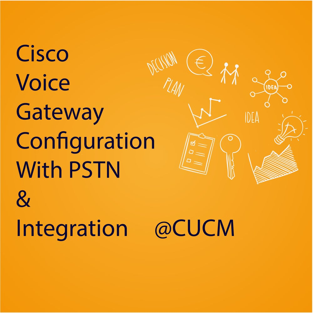 Image of Download Cisco Unified Communications Manager Administration