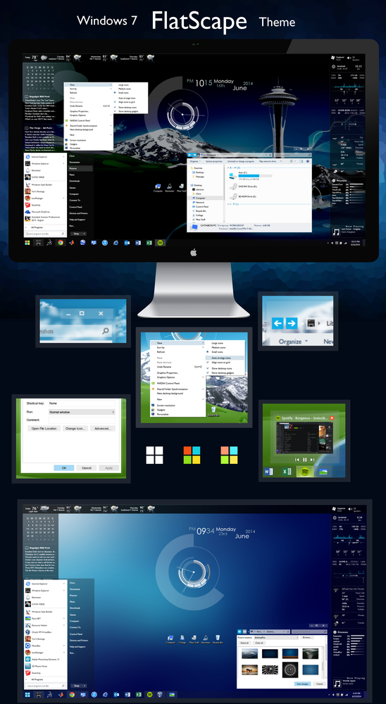 Image of Download Patch 7 Pes 2013 Terbaru
