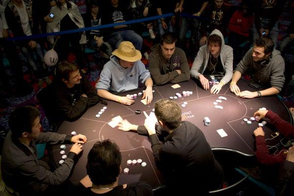 Image of Free Online Casino Games Fun No Downloads