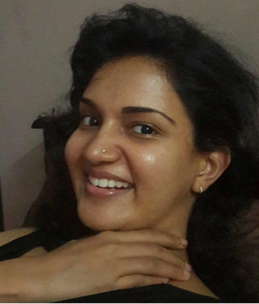 Image of Malayalam Cinema 2012 Free Download