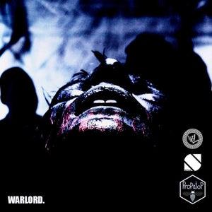 Image of Skittles - Warlord [WAV] - 99p