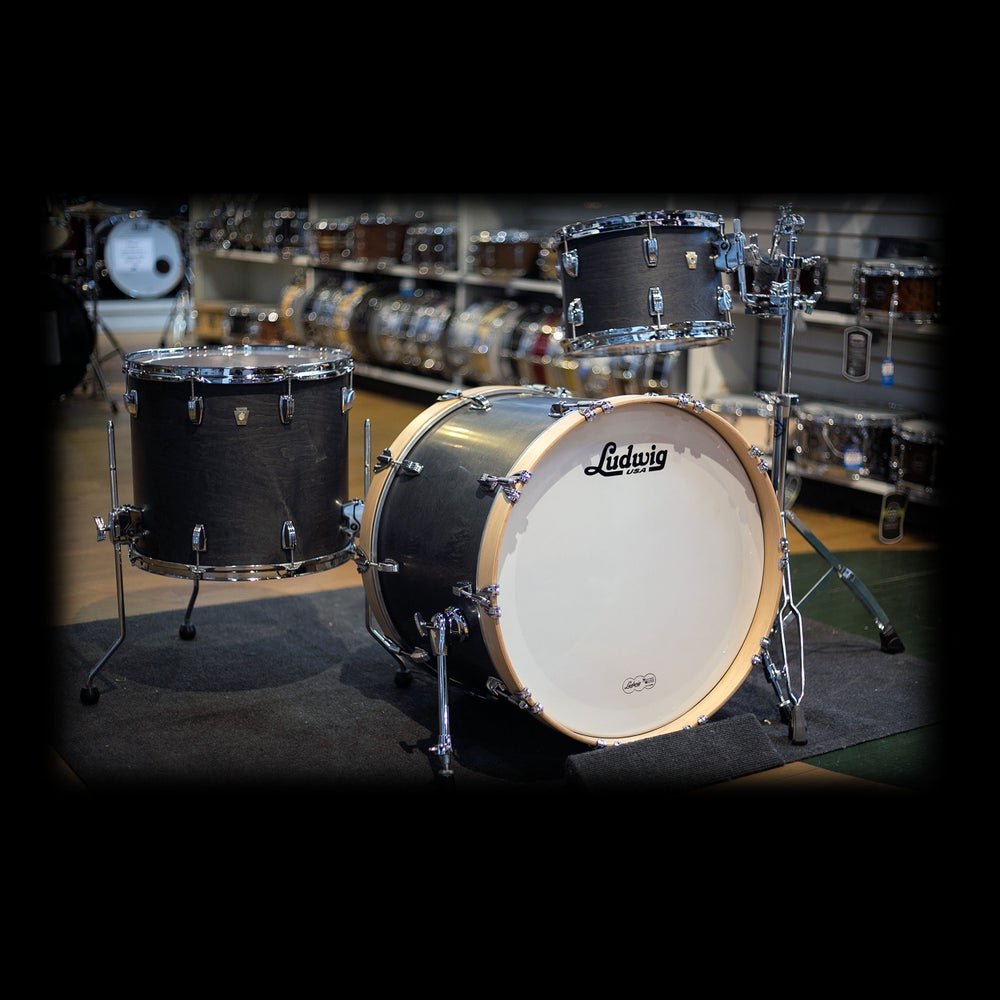 Image of Virtual Drums Download For Windows 7