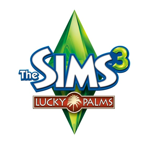 Image of Sims 3 Late Night Worlds Downloads