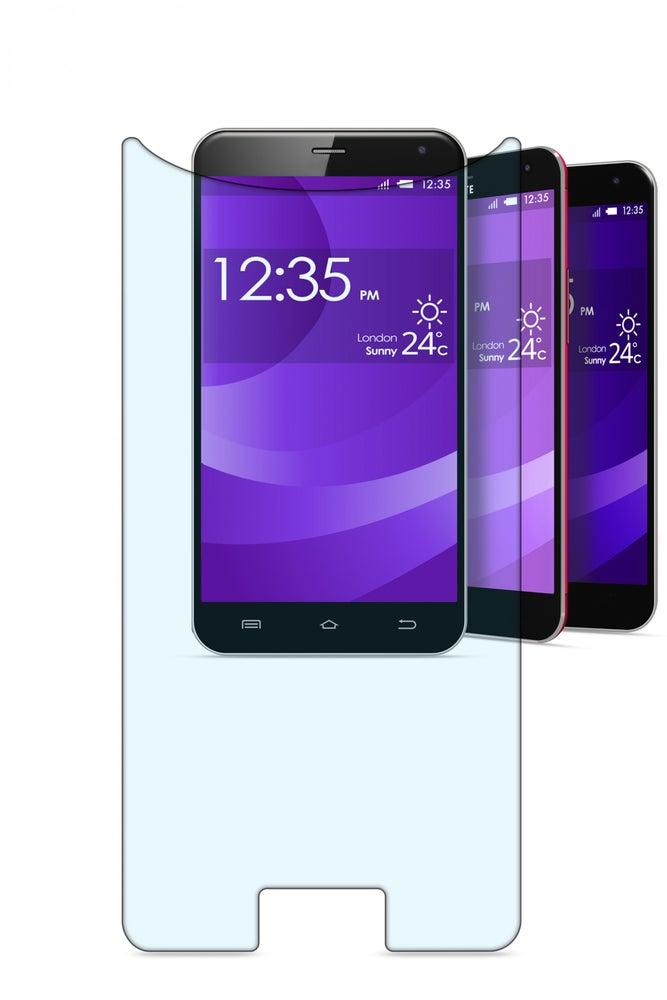 Image of Nokia Asha 306 3d Games Free Download
