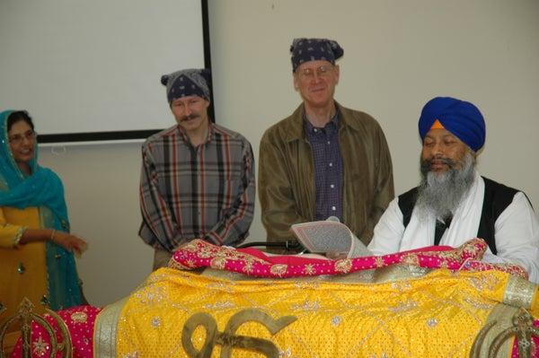 Image of Baba Deep Singh Ji Images Download