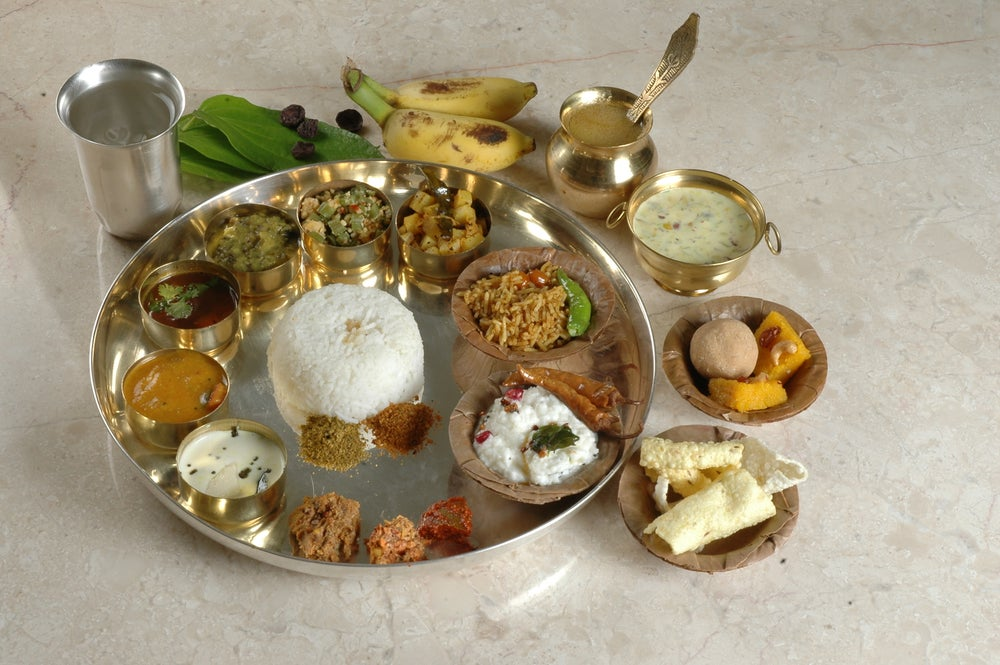 Image of Download Bengali 4 Veda Pdf