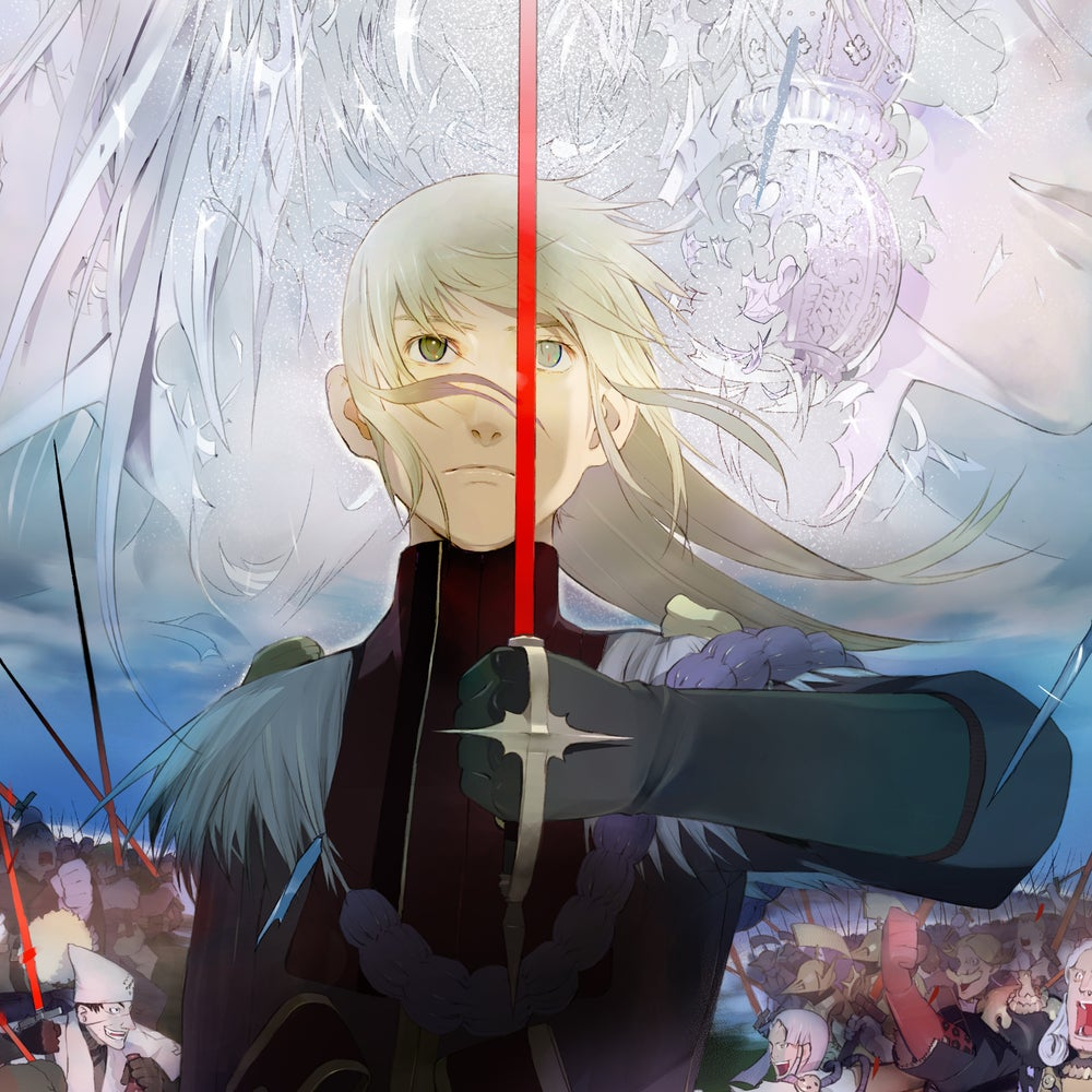 Image of Sword Art Online Episode 23 Download Animepremium