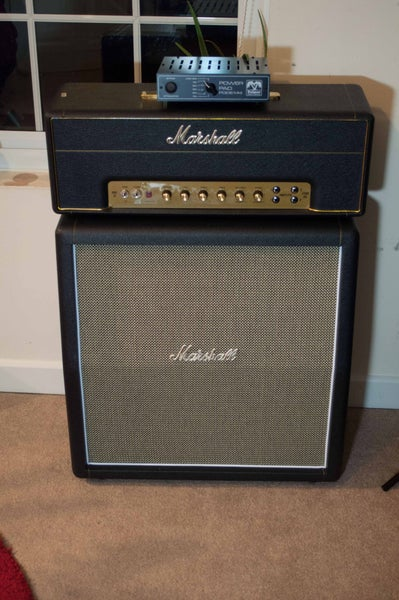 Image of Free Virtual Guitar Amp Download