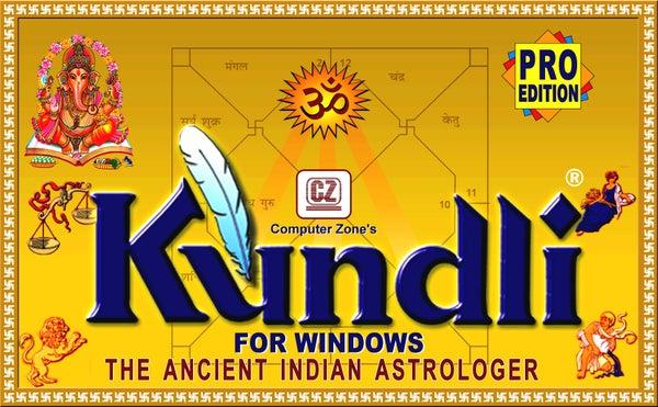 Image of Hindi Font Download Windows Xp