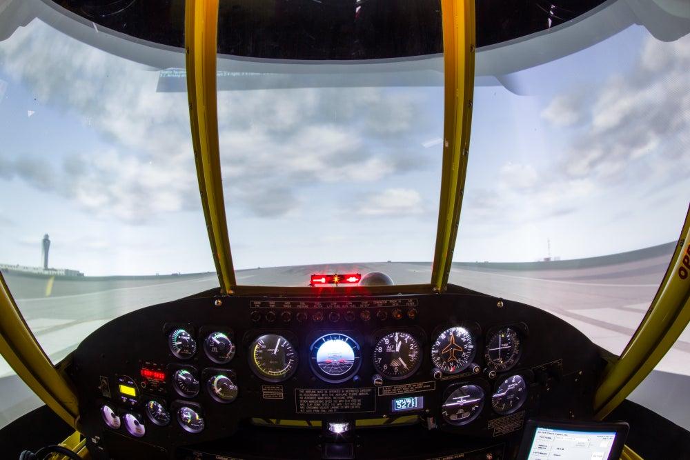 Image of Microsoft Flight Simulator Games For Pc Free Download
