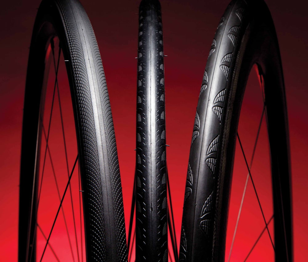 Image of Spin Tire Free Download Full Version