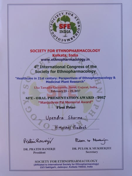 Image of Free Download Ecology And Environment By Pd Sharma