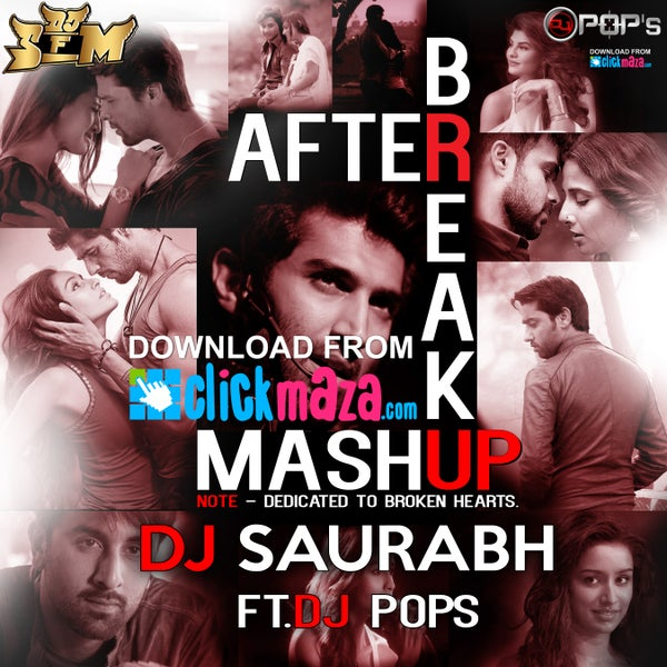 Image of Salman Khan Movie Mp3 Song Download