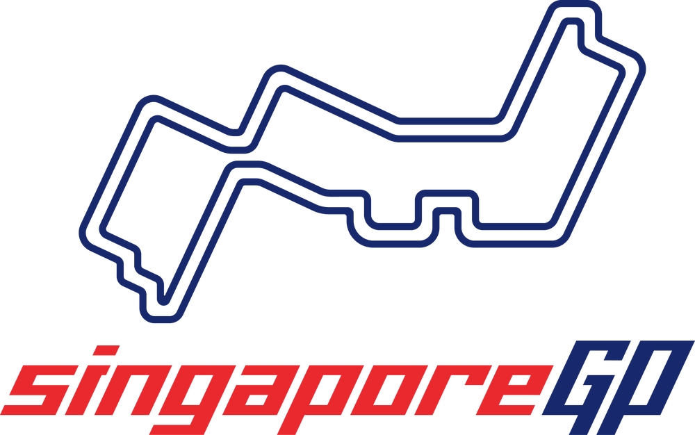 Image of Formula 1 2013 Singapore Download