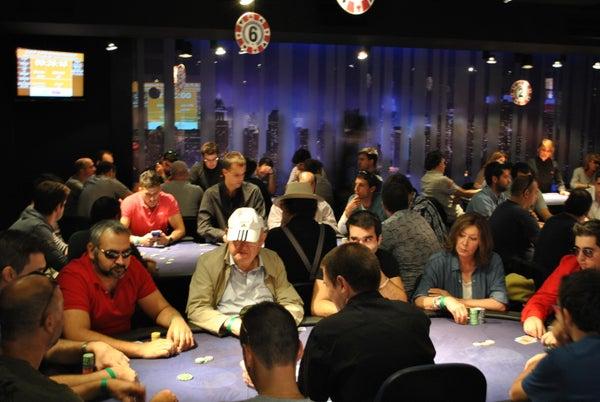 Image of Free Download Texas Hold'em Poker 2