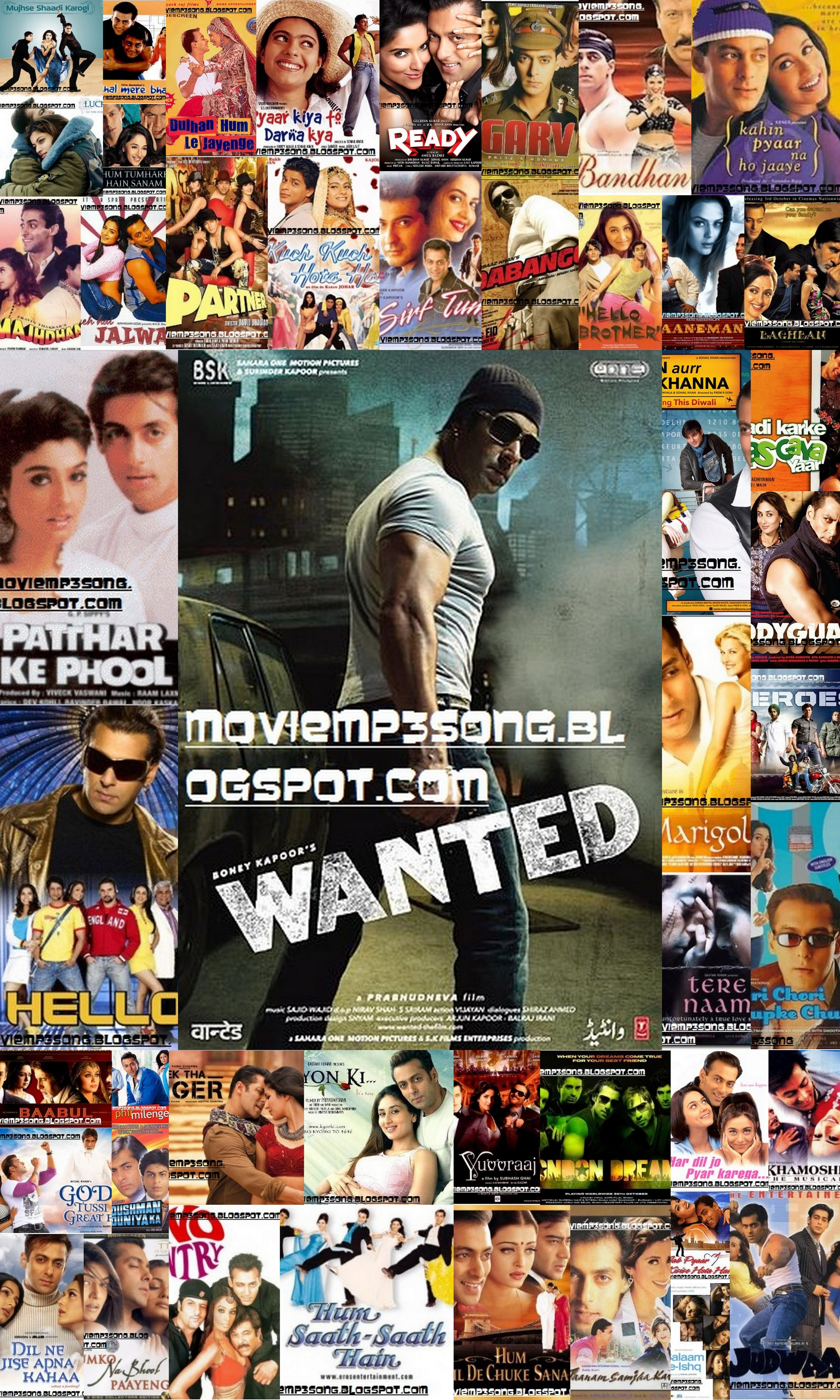 Hindi Movie God Tussi Great Ho Full Movie Youtube