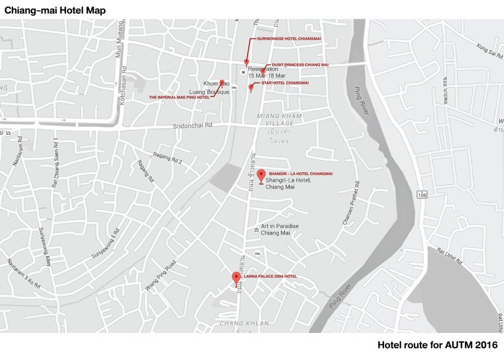 Image of Pioneer Avic Z2 Map Update Download