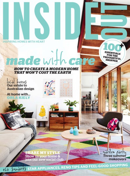 Image of Download Good Homes Magazine Free