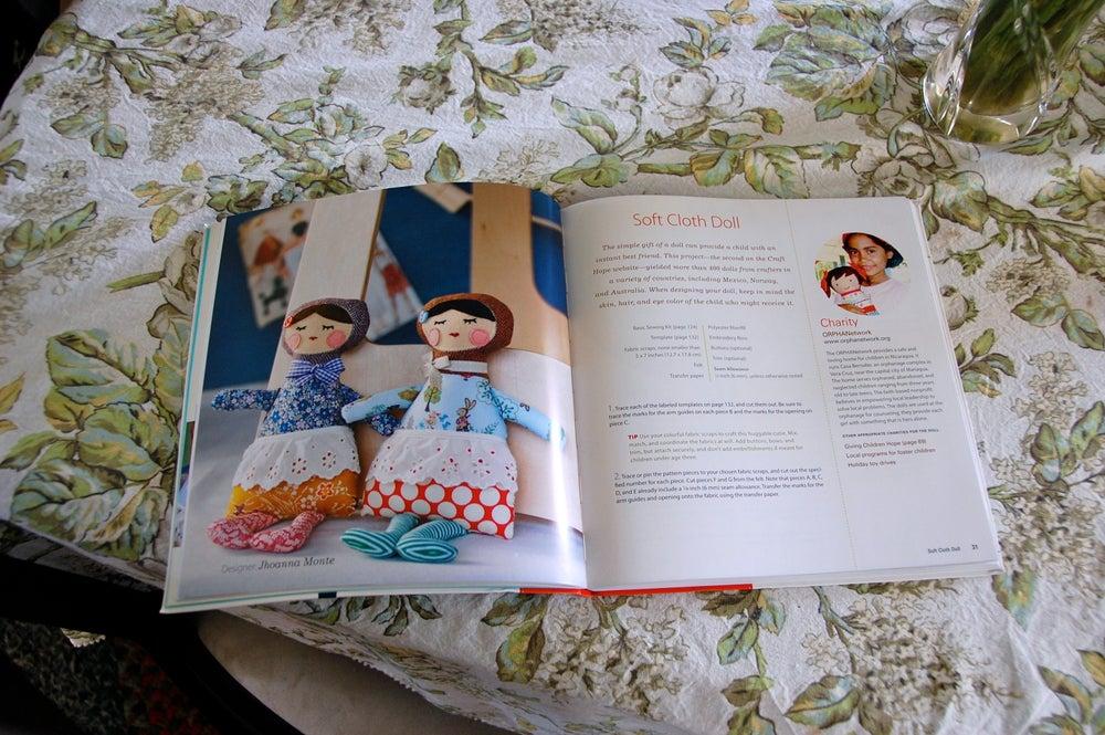 Image of New Century Schoolbook Free Download