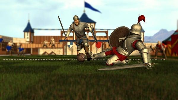 Image of Sccm 2012 R2 Sdk Download