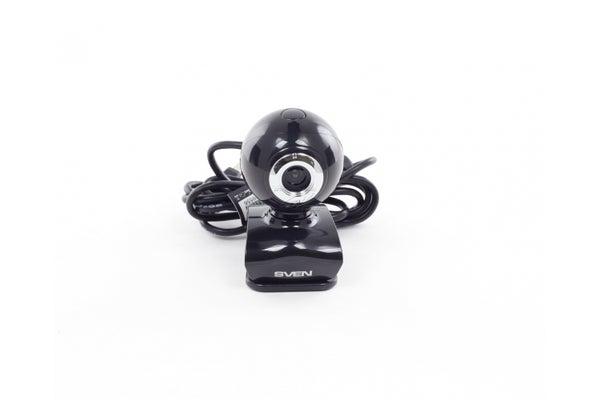 Image of Download Driver Logitech Camera C270