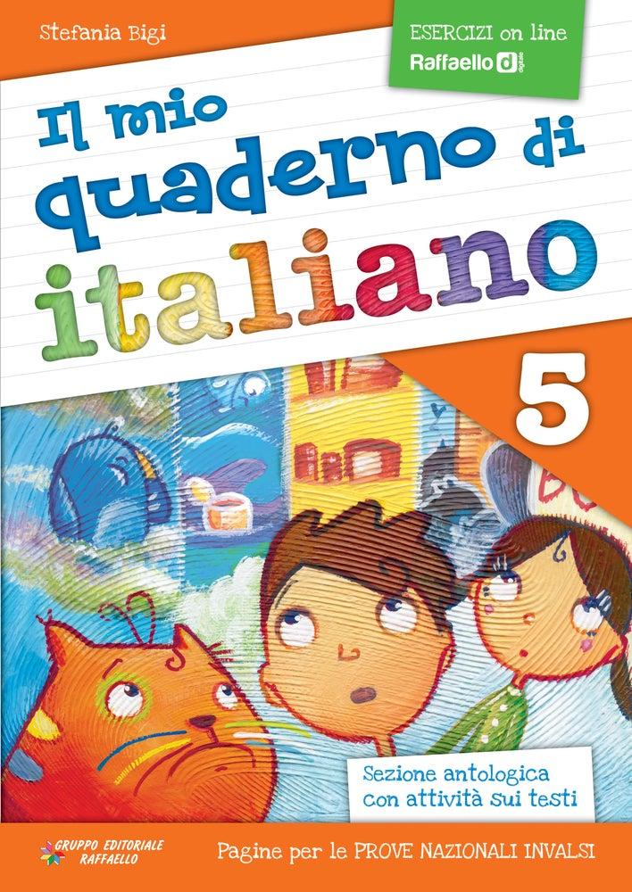 Image of Nuovo Progetto Italiano 1 Mp3 Free Download