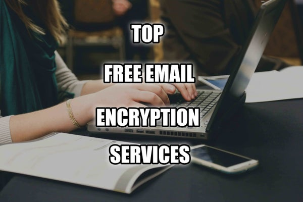 Image of Facebook Hack Apk Free Download