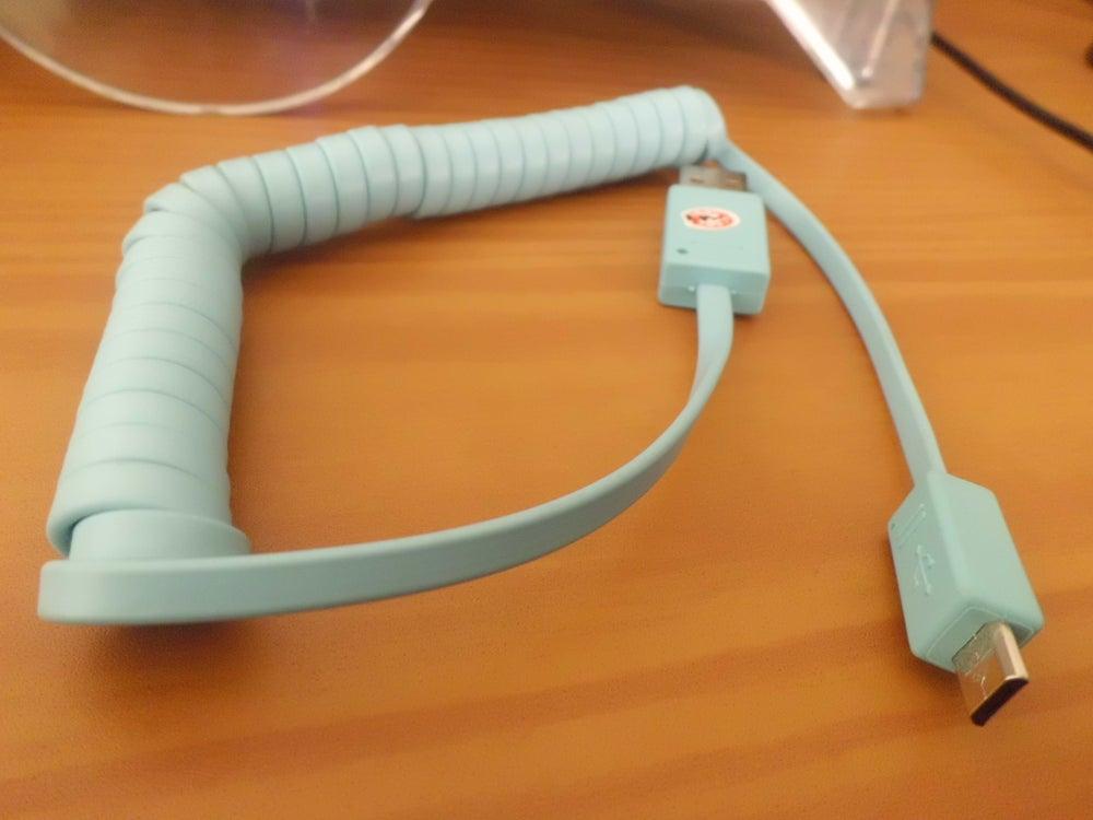 Image of Download Facebook Seluler Untuk Samsung Champ C3303i