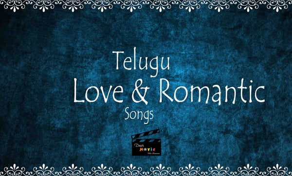 Image of Gharana Alludu Telugu Movie Mp3 Songs Free Download