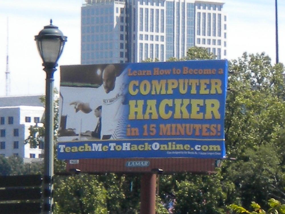 Image of Kaspersky Free Antivirus Download 2010