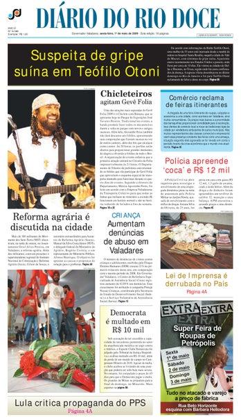 Image of Download Filme Feios Porcos E Maus