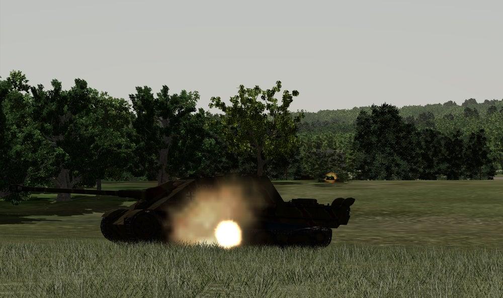 Image of Land Air Sea Warfare Free Download