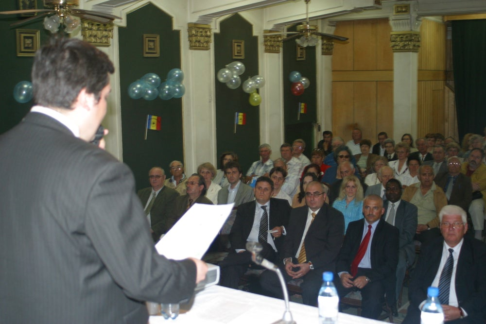 Image of Download Capra Cu 3 Iezi In Tiganeste