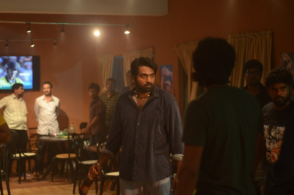 Image of Free Download Tamil Movie Bgm Songs