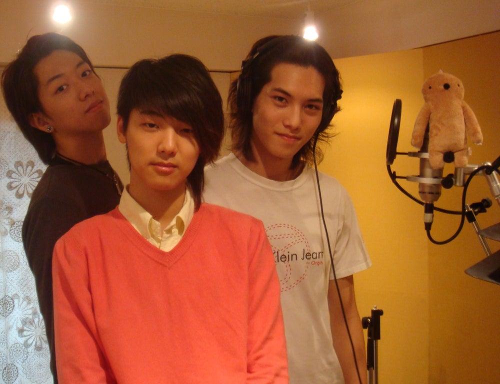 Image of Download Video Boyband Dan Girlband Korea