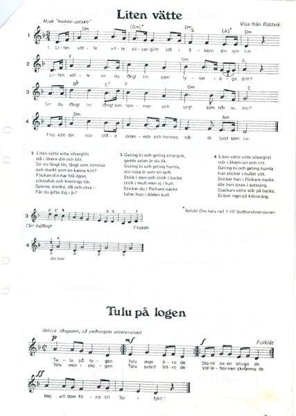 Image of Chod Aaye Hum Wo Galiyan Mp3 Download Songspk