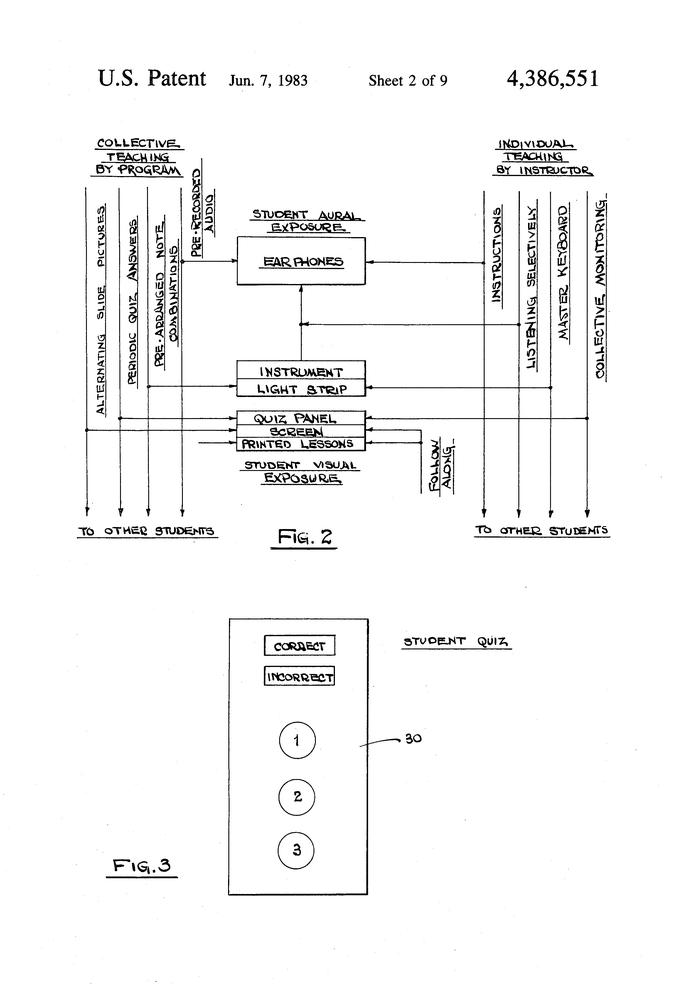 Image of Patente B Quiz 2011 Download