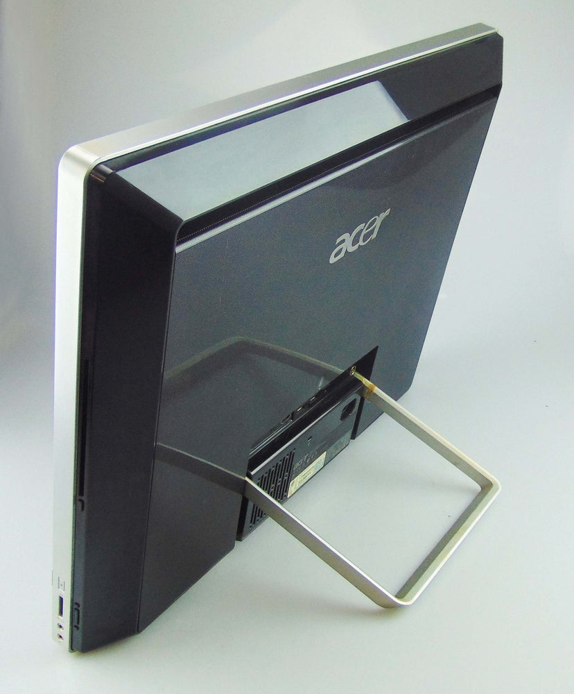 Image of Free Download Acer Aspire 5742g Drivers Windows 7