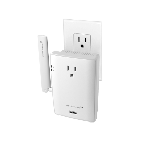 Image of Wifi Range Booster Software Free Download