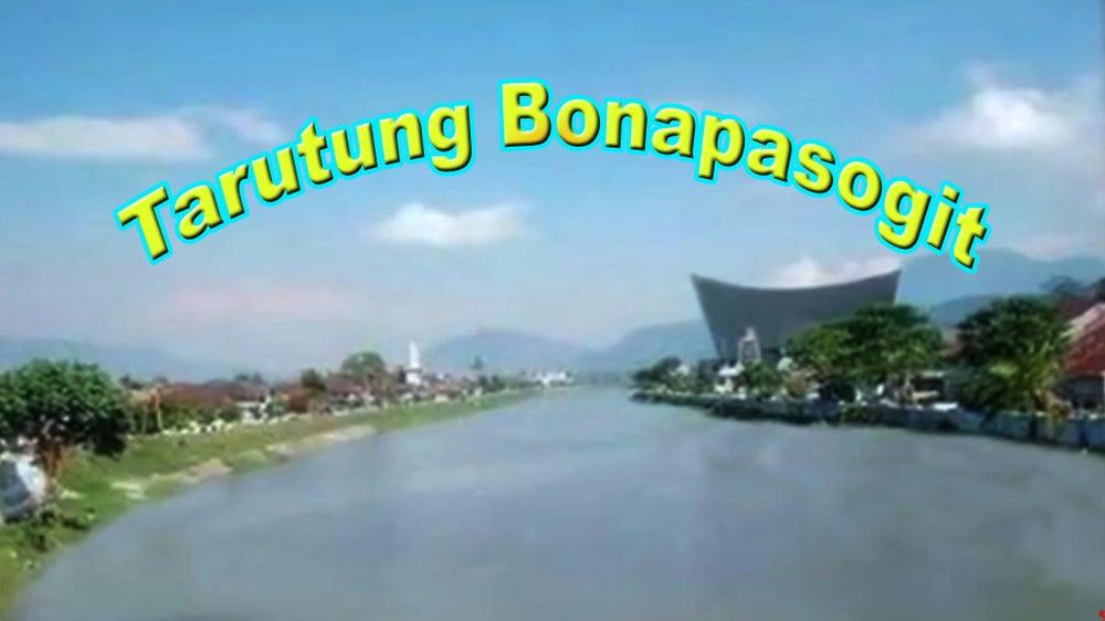 Image of Download Lagu Batak Judika Feat Vicky Sianipar