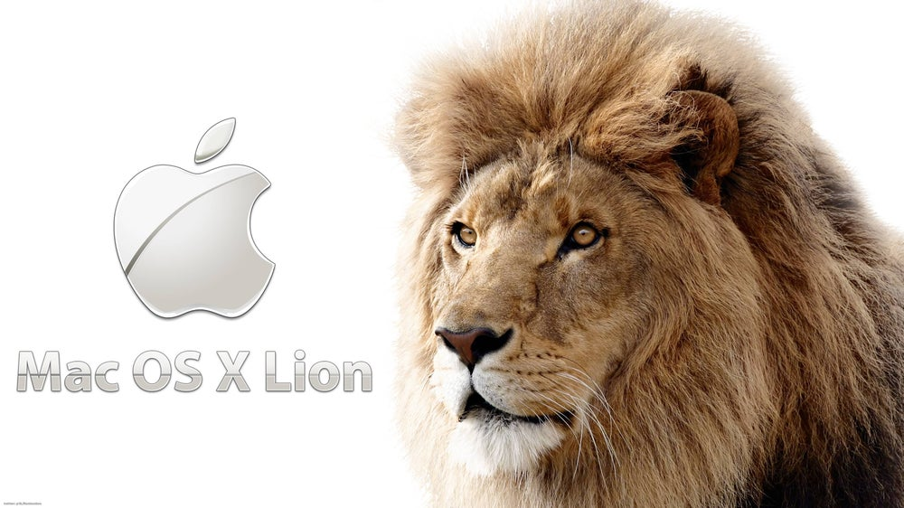 Image of Os X Snow Leopard 10.6 Download Free