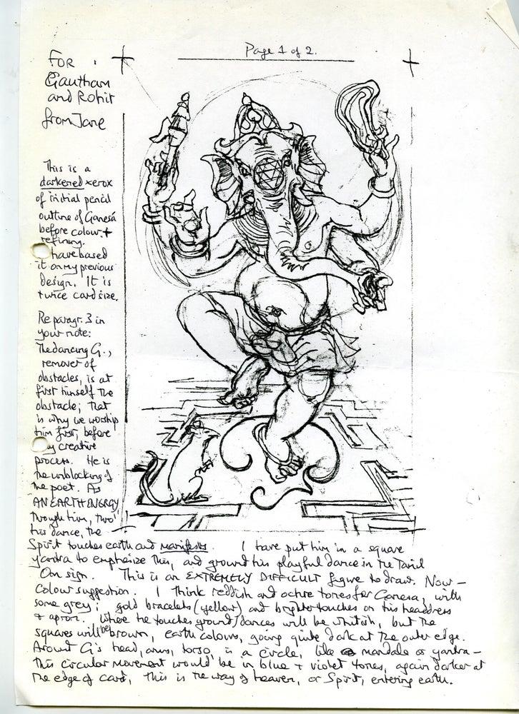Image of Shiva Purana In Tamil Free Download