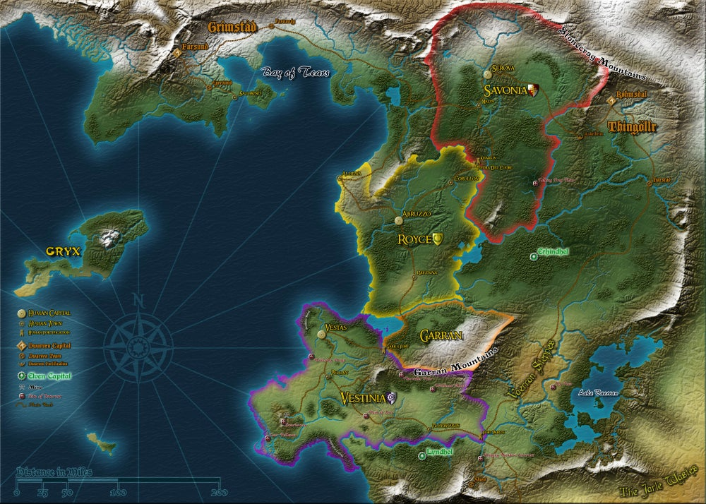 Image of Cool Maps On Minecraft Download