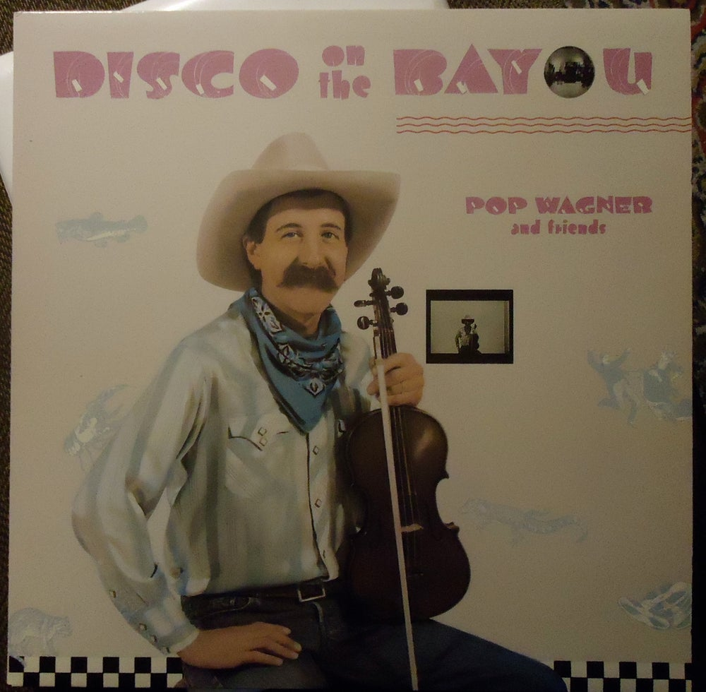 Image of Pop Album Ringtones Free Download