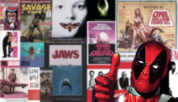 Image of Download Smallville 2 Temporada Legendado Avi