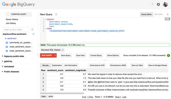 Image of 64 Bit Java Chrome Download