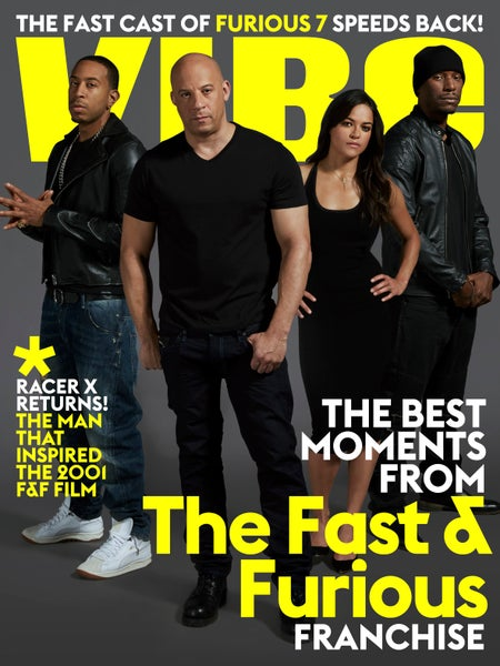 Image of Fast And Furious Album Songs Download