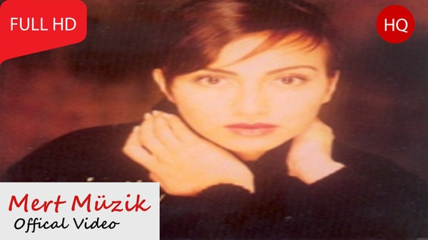 Image of Goksel Uzaktan Mp3 Download Free